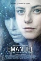 Emanuel másik élete (The Truth About Emanuel) (2013) online film