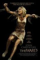 The Ward (2010) online film