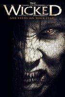 Egy boszorkány legendája (The Wicked) (2013) online film