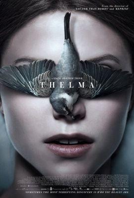 Thelma (2017) online film
