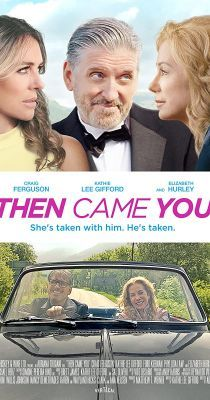 Then Came You (2020) online film