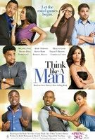 Gondolkozz pasiaggyal! (Think like a man) (2012) online film