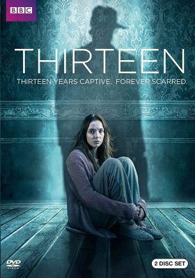 Thirteen 1. évad (2016) online sorozat