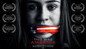 This Was America (2020) online film
