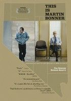 This Is Martin Bonner (2013) online film