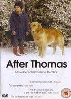 Thomas után (2006) online film
