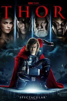 Thor (2011) online film