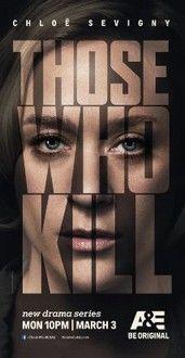 Those Who Kill (2014) online film