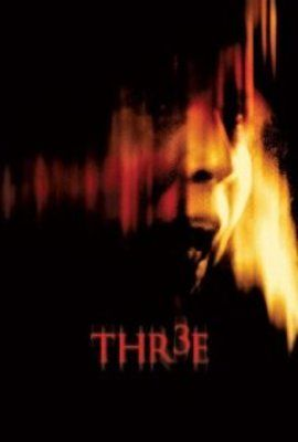 Thr3e (2006) online film