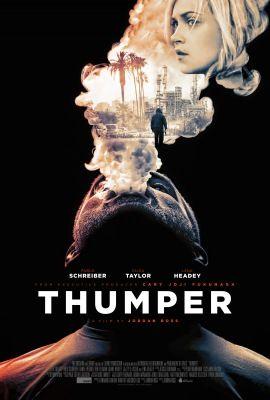 Thumper (2017) online film