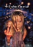 Tideland (2005) online film