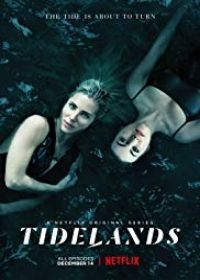 Tidelands 1. évad (2018) online sorozat