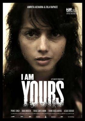 Tiéd vagyok (2013) online film