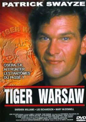Tigris hazatér (1988) online film