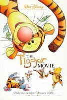 Tigris színre lép (2000) online film