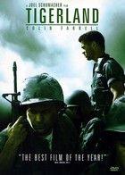 Tigrisek földjén (2000) online film