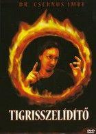 Tigrisszelidítő (2002) online film