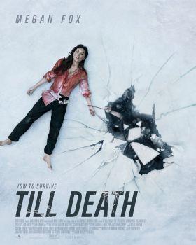 Till Death (2021) online film