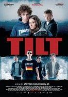 TILT (2011) online film