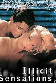 Tiltott gyümölcs (2000) online film