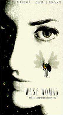 Tiltott szépség (1996) online film