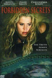 Tiltott titkok (2006) online film