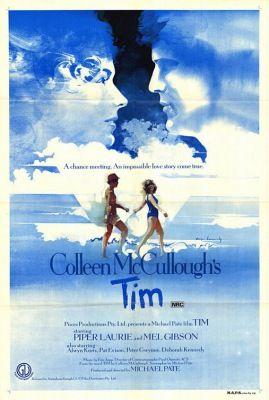 Tim (1979) online film