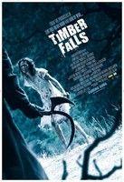 Timber Falls (2007) online film