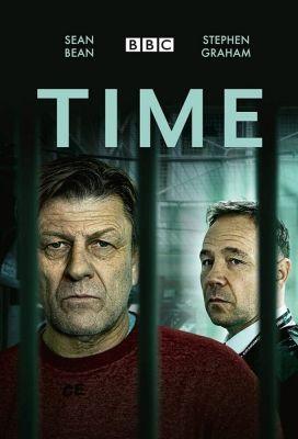 Time 1. évad (2021) online sorozat