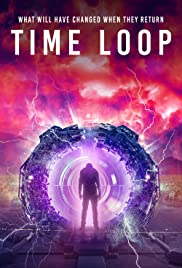 Time Loop (2020) online film