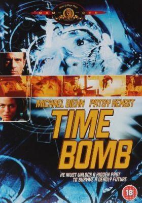 Timebomb (1991) online film