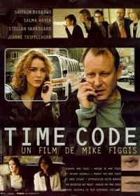 Timecode (2000) online film