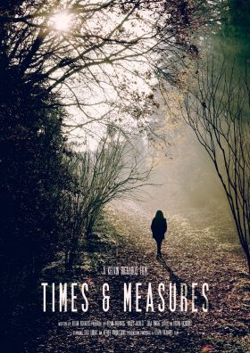 Times & Measures (2020) online film