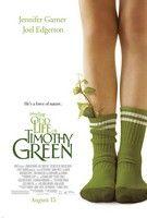Timothy Green különös élete (2012) online film