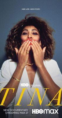 Tina (2021) online film
