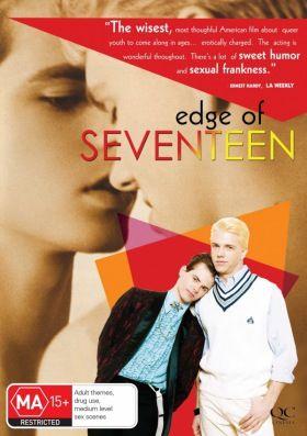 Tinédzserek, vigyázat! (1998) online film