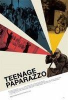 Tini paparazzo (2010) online film