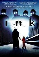 Tinta (Ink) (2009) online film