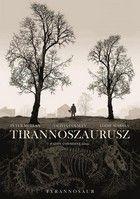 Tirannoszaurusz (2011) online film