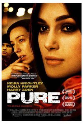 Tiszta lappal (2002) online film