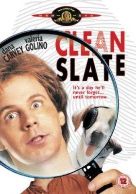 Tiszta őrület (1994) online film