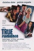 Tiszta románc (1993) online film