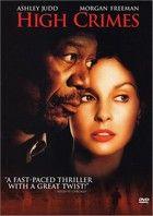 Tiszta ügy (2002) online film