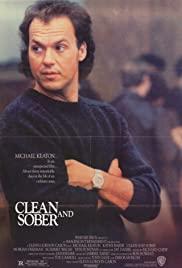 Tisztán és józanul (1988) online film