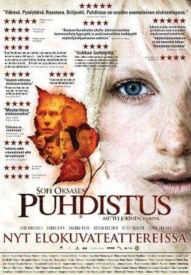 Tisztogatás (2012) online film