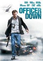 Tisztviselő (2013) online film