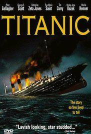 Titanic (1996) online film