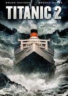 Titanic 2. (2010) online film