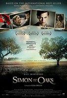 Titkok a családban (2011) online film