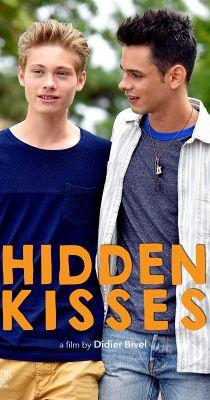 Titkolt csók (2016) online film